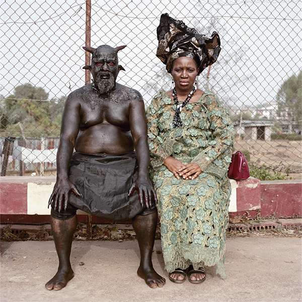 0_Pieter Hugo nollywood_01