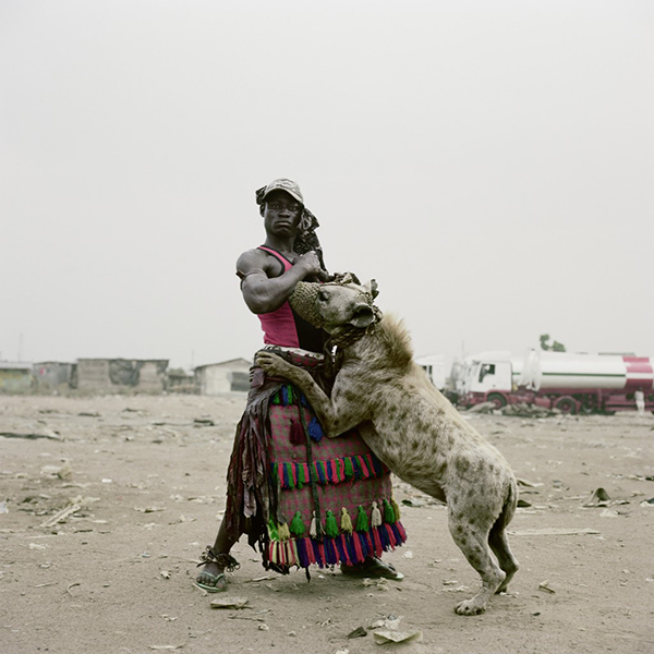 abdullahi-mohammed-with-mainasara-ogere-remo-nigeria-2007-1024x1024