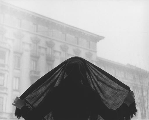 Fotografia-italiana_03
