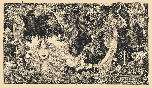 Game-of-Thrones-by-Vania-Zouravliov-01