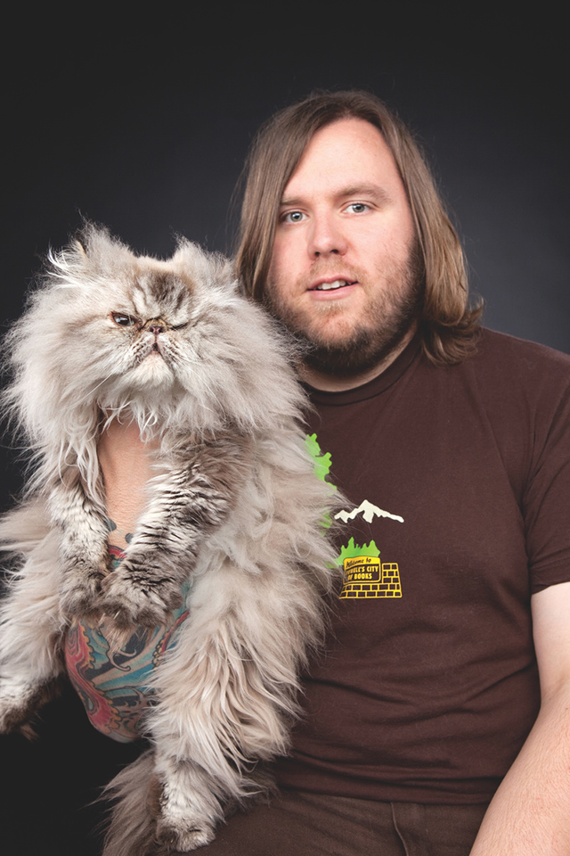 Heavy-Metal-Cats-Alexandra-Crockett-pixanews-2