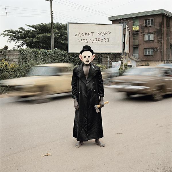 Hugo_2008_Escort-Kama-Enugu-Nigeria