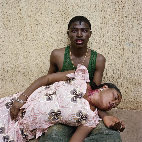 Izunna_Onwe_and_Uju_Mbamalu%2C_Enugu%2C_Nigeria%2C_2008