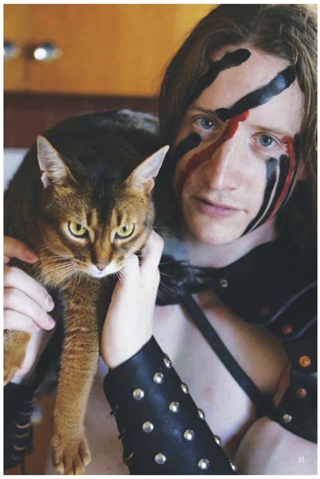 metalcats2