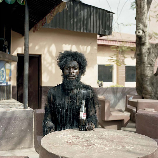 Nollywood -20.jpg