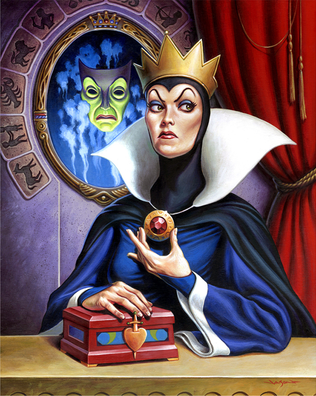 Evil_Queen_giclee_sm