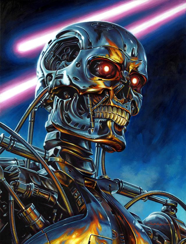 file_175701_1_Terminator_final