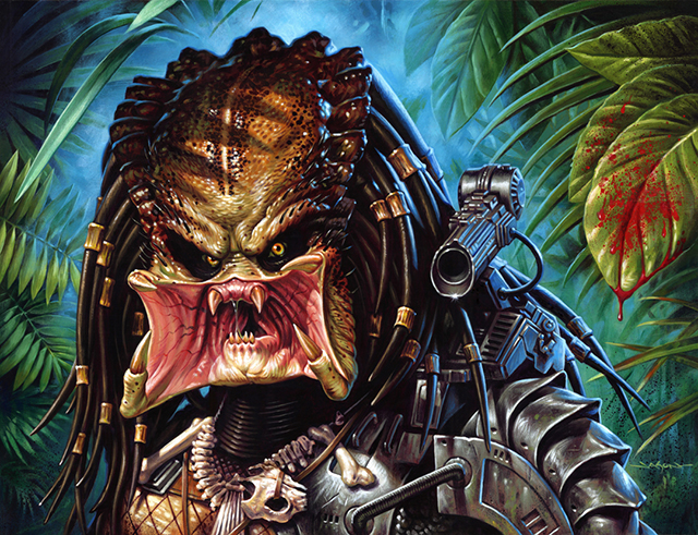 file_175701_2_Predator_final