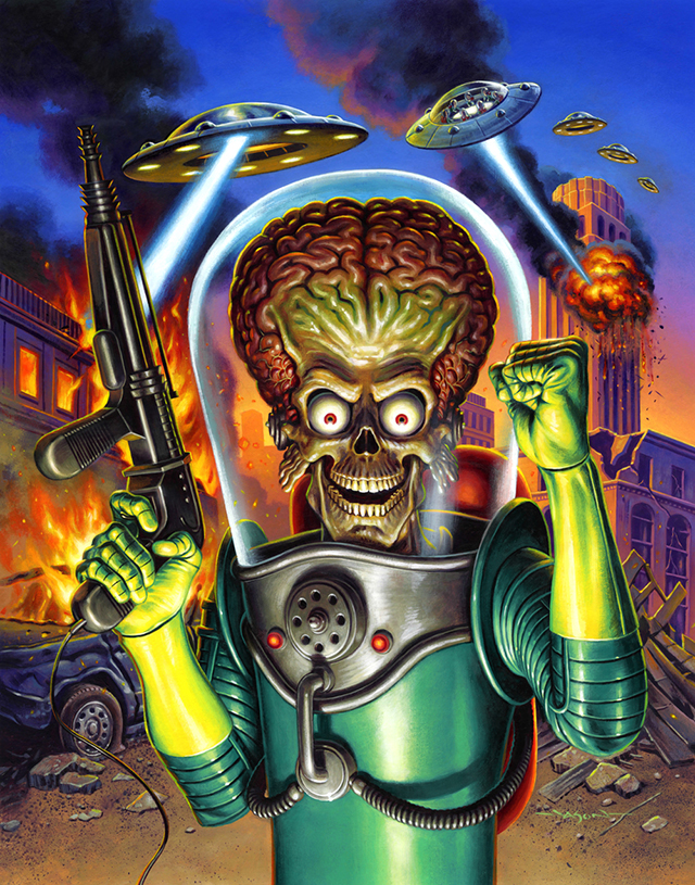 mars attacks poster final for approval
